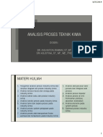 Kuliah I_Introduction & Diagrams