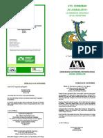 Programa_da Cuarto Congreso Animalibus PDF(1)