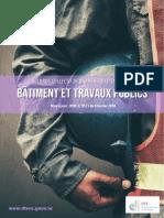 Bâtiment et travaux publique.pdf
