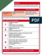 swbb-firerisk.pdf