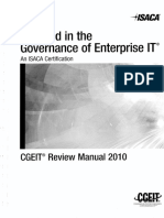 Epdf.pub Cgeit Review Manual 2010