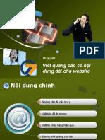 bi-quyet-viet-quang-cao-co-noi-dung-dai-cho-website.pdf