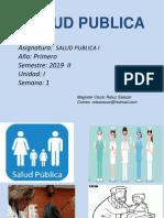 clase 1 SALUD PUBLICA 2019 II (2).pptx