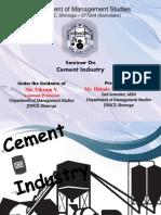 cementindustry-190723092432