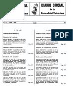 dogv_0101.pdf