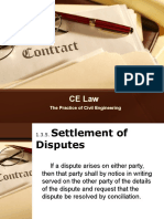 CE Law.pptx