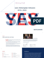 Bertelsmann_Aktionsplan_Inklusion (german version)