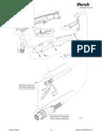 SL60 and SL100 Plasma Torch parts.pdf