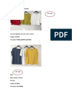 Catalogo Productos (1)