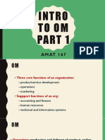 amat_167.1.pdf