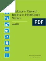 research_catalogue.pdf
