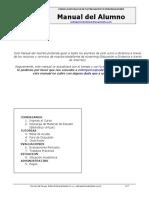 EP1-Manual Del Alumno