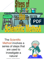 Scientific Method 1 1365758407