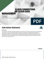 20190912_Webinar_FA_Integration 3rd Party Cloud Connectors
