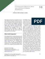 neff2015.pdf