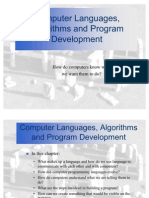 Languages and Programs[1]