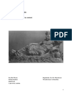 Imperial Waters. Roman river god art in context..pdf