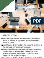 researchproblem.pptx