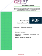 M01-METIER-ET-FORMATION-TER-TSC.pdf