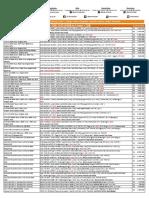ELS Pricelist 31 Oktober 19.pdf