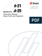 LaboPol-21-25-15297001-EN-Revision-0 (2) - Copy