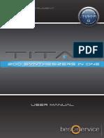 Titan_Manual.pdf