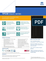 Datasheet-TP330-4BB-Triple-Black.pdf