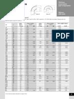 DIN_2605 (1).pdf
