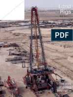 04-drillmec-land-rigs-21b16d27-567d-4743-ae6e-5130214278da