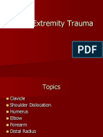 upper extremity fractures.ppt
