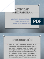 GurrionAvila_JazminDelAngel_M01S2AI3