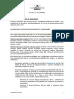 Legalización+y+traducción+documentos