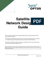 Satellite Network Designers Guide.pdf