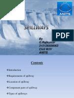 spillwaysfinalppt-180319085104