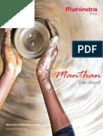 Mahindra-Subsidiary-part1.pdf