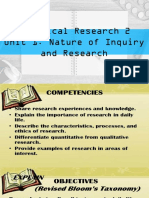 Nature of Inquiry and Research.pptx
