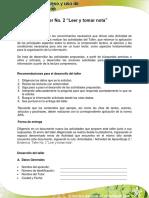 TallerAA2_Bibliotecas.pdf