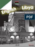 Preparatory_3_TB_FINAL.pdf
