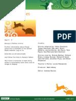 aesops_fables_online.pdf