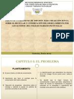 Diapositivas Defensa Daniel..