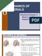 L7_shear_stress_in_beams_v1.pdf