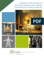 RichtlijnenElectricalArcISSA2011.pdf