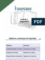 7-Seguridad.pdf