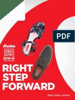 BataIndiaLimited_AnnualReport2018-19.pdf