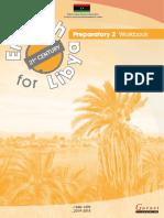 8Preparatory 2 WB for training SAMPLE-١.pdf