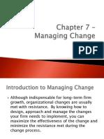 chapter_7__managing_change.pptx