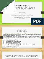 CLASS DISCUSSION ODC ORG CULTURE.pptx