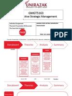 CSM - Thematic Presentation & Discussion-1.pptx