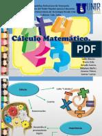 CALCULO MATEMATICO
