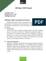ZKFinger SDK_sg1.pdf